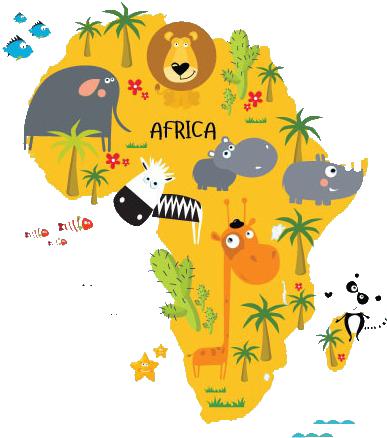 بافت مو، براشینگ، <strong>بافت تک</strong>، دردلاک، بافت مکزیکی، بافت چهل گیس، <strong>بافت آفریقایی</strong>، گیس، آفریقا